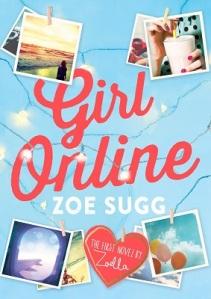 Girl Online in Idee da leggere