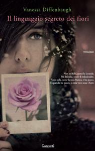 Recensione Il Linguaggio segreto dei fiori