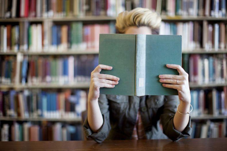 personaggi più odiati dei libri