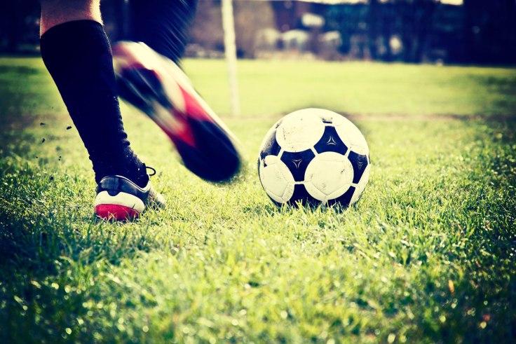 Libri sul calcio da leggere