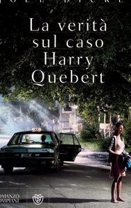 la-verità-sul-caso-harry-quebert