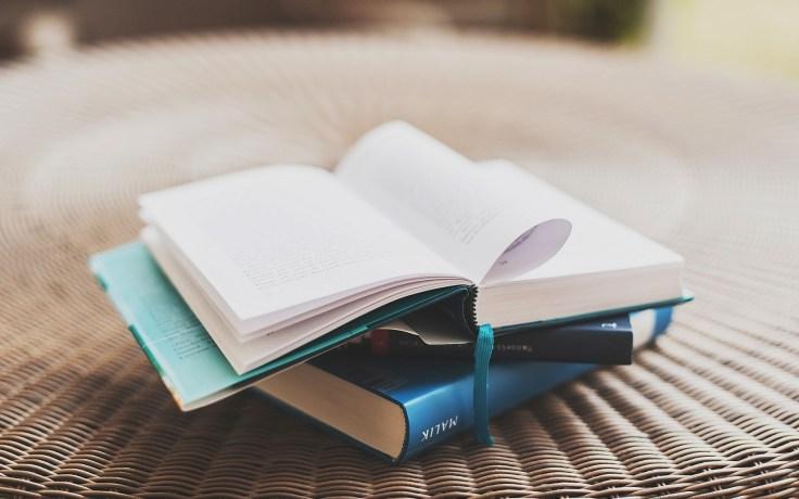 libri da leggere d'estate