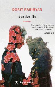 Borderlife