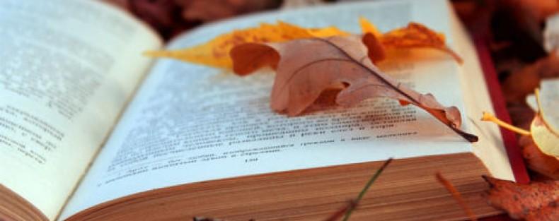 libri-da-leggere-in-autunno
